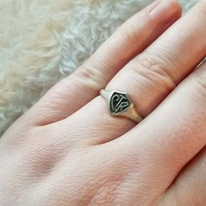 Ring Masters Choose The Right Sterling Silver